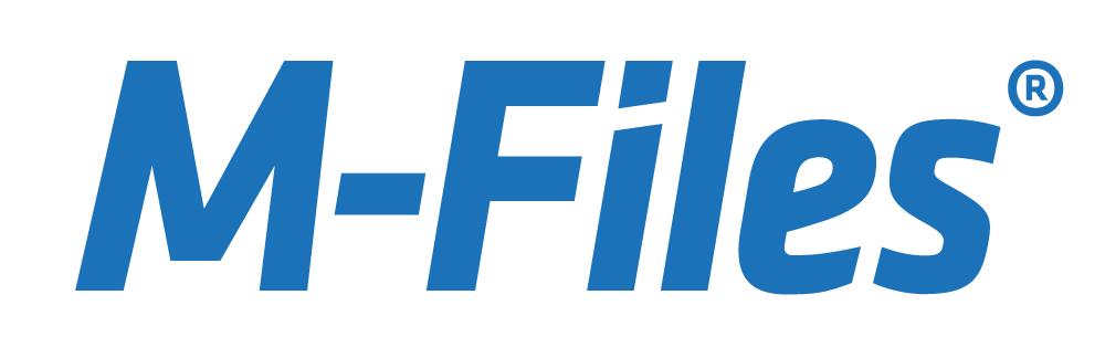 M-Files Inc