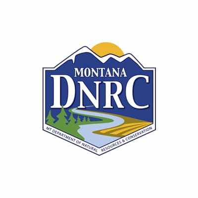 Planning and Budgeting Solution for Forest Management Projects – Montana DNRC