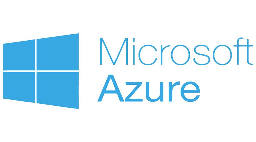 Azure Provider