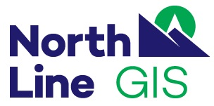North Line GIS LLC