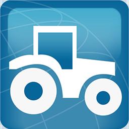 FARMS - Farmland Assessment Report Management System