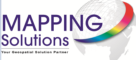Mapping Solutions Ltd