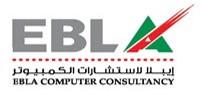 EBLA Computer Consultancy