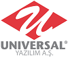 Universal Yazılım A.Ş.