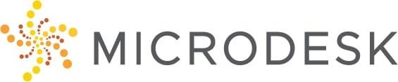 Microdesk Inc