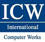 International Compauter Works, Inc
