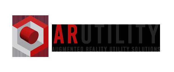 ARUtility LLC