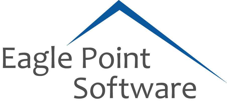 Eagle Point Software Corp