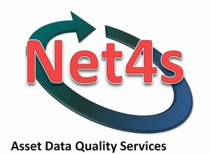 Net4s BV