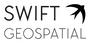 Swift Geospatial
