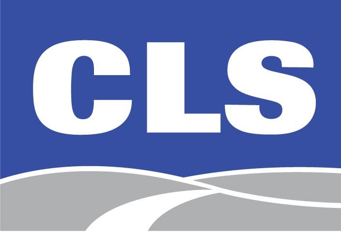 Contract Land Staff LLC