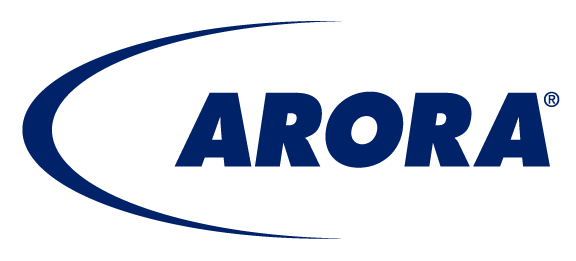 Arora Engineers Inc