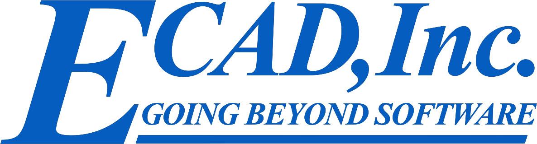 ECAD, Inc.