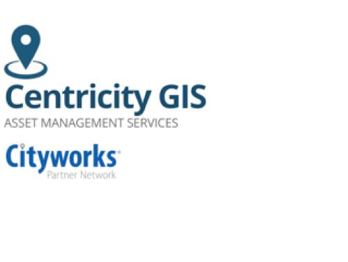 Centricity GIS LLC