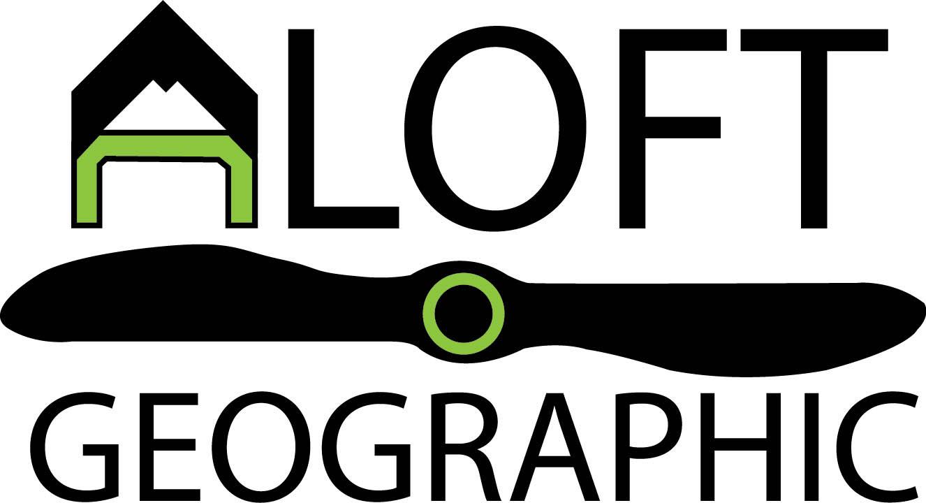 Aloft Geographic
