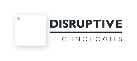 Disruptive Technologies AS