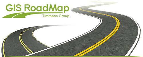 GIS RoadMap