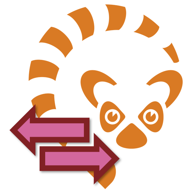 Lemur Connector for Salesforce Field Service LIghtning