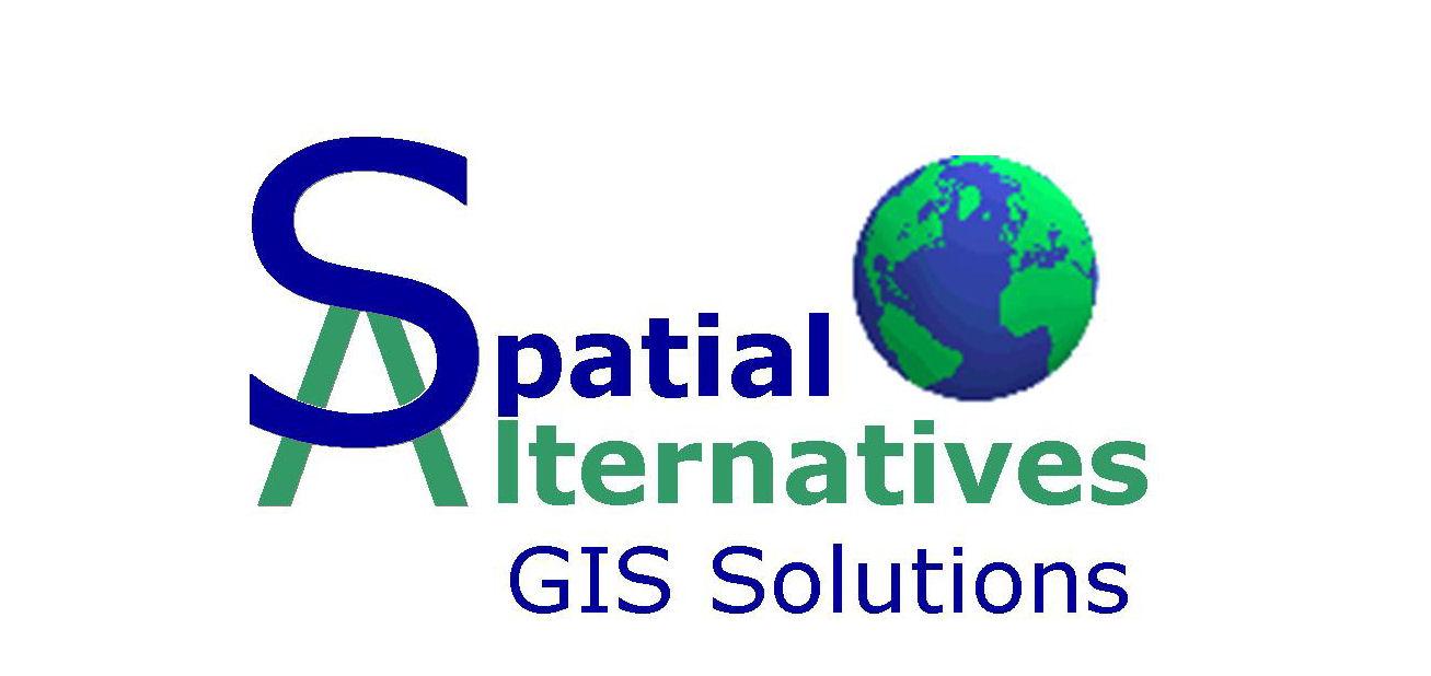 Spatial Alternatives