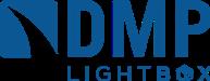 Lightbox-Digital Map Products, Inc.