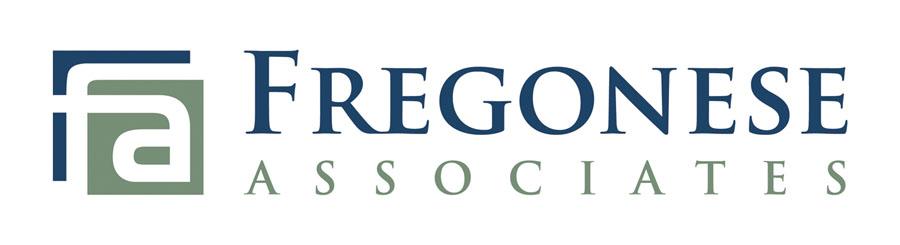 Fregonese Associates
