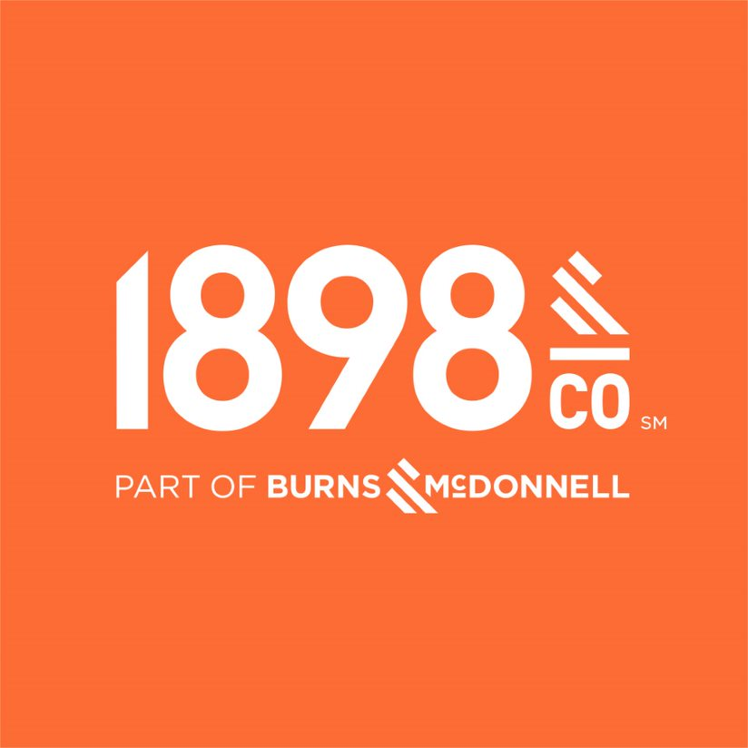 1898 & Co., Part of Burns & McDonnell