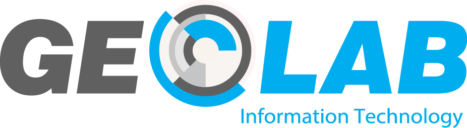 Geolab Information Technology