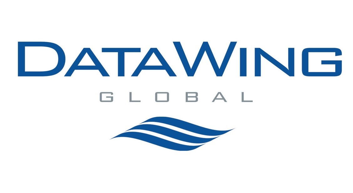 DataWing Global