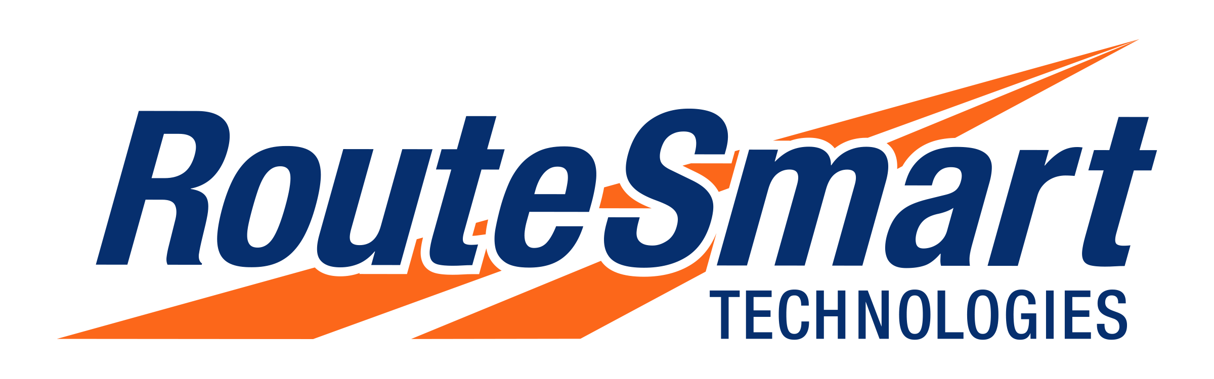 RouteSmart Technologies Inc