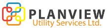 Planview Utility Services Ltd