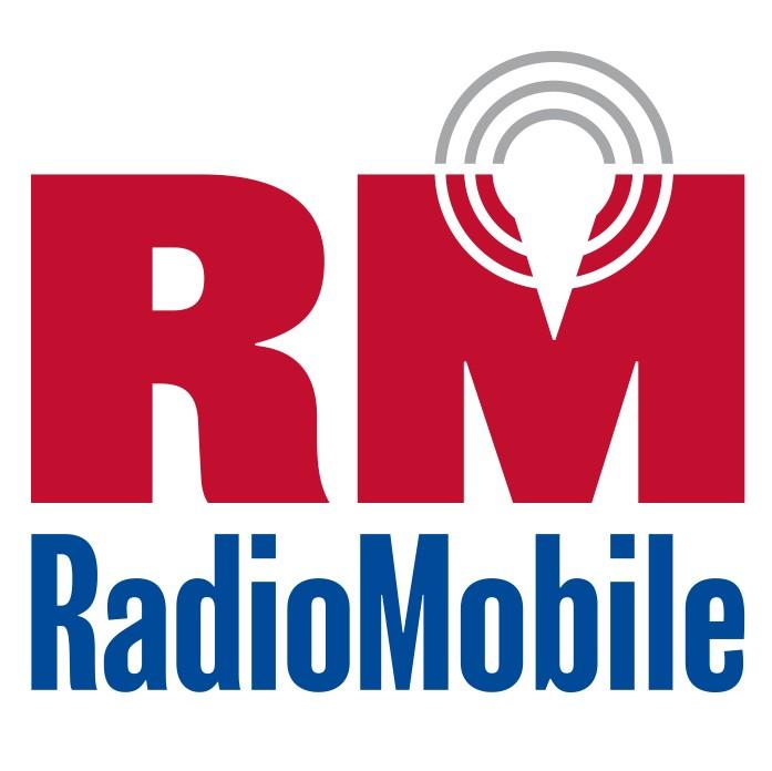 RadioMobile Inc